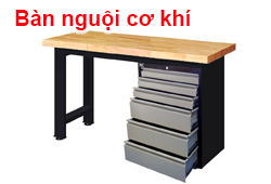 ban-nguoi