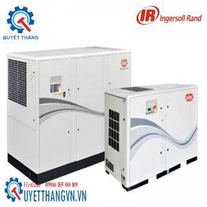 máy nén khí trục vít 30HP SIRC