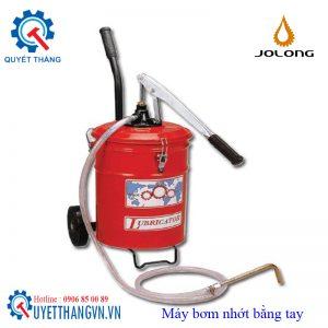 may-bom-nhot-20-lit-bang-tay-h-20o-jolong