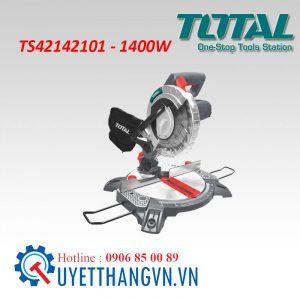 máy cắt nhôm TS42142101