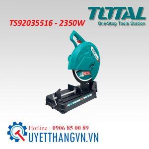 máy cắt sắt TS92035516