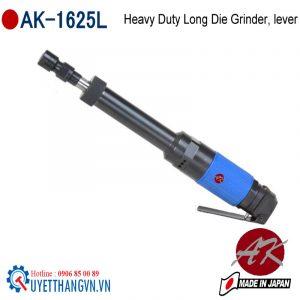 Máy mài khuôn AK-1625L
