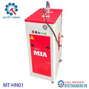 Máy rửa xe hơi nước nóng MIA MT-HN01