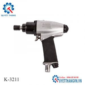 Súng vặn vít khí nén K-3211