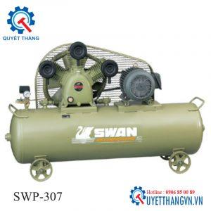 Swan SWP-307