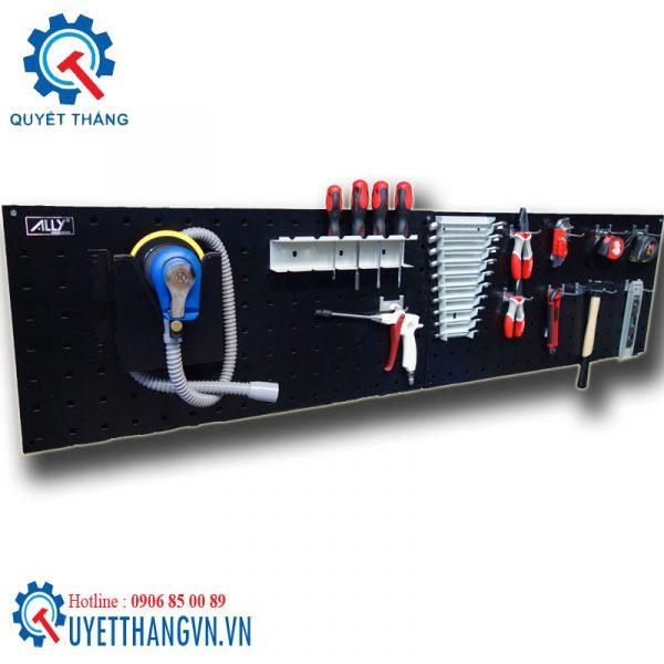 Bảng treo dụng cụ QT-T01