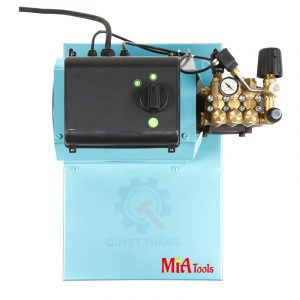 Máy rửa xe áp lực cao treo tường MT-RX01