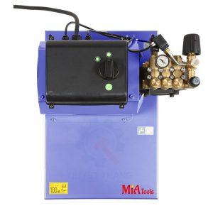 Máy rửa xe áp lực cao treo tường MT-RX03