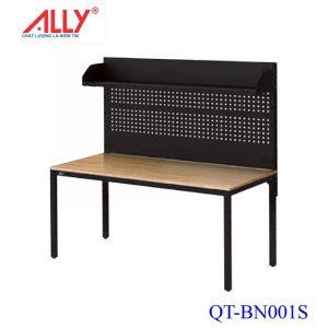 Bàn nguội cơ khí ALLY QT-BN001S