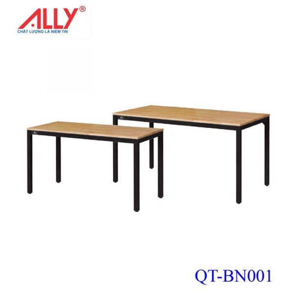 Bàn nguội thao tác cơ khí ALLY QT-BN001