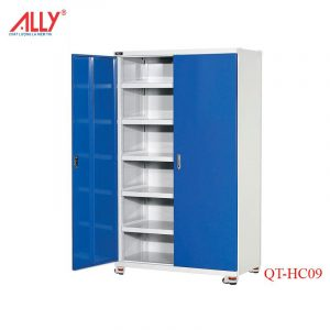 Tủ dụng cụ 2 cánh ALLY QT-HC09